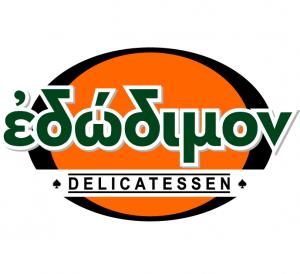 Edodimon-Web-Logo-400X690β